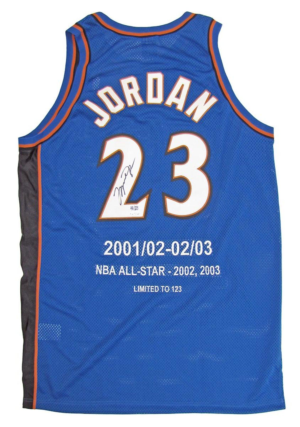 get cheap 643d8 4d59a michael jordan washington wizards jersey